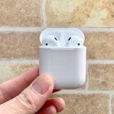 AirPods01
