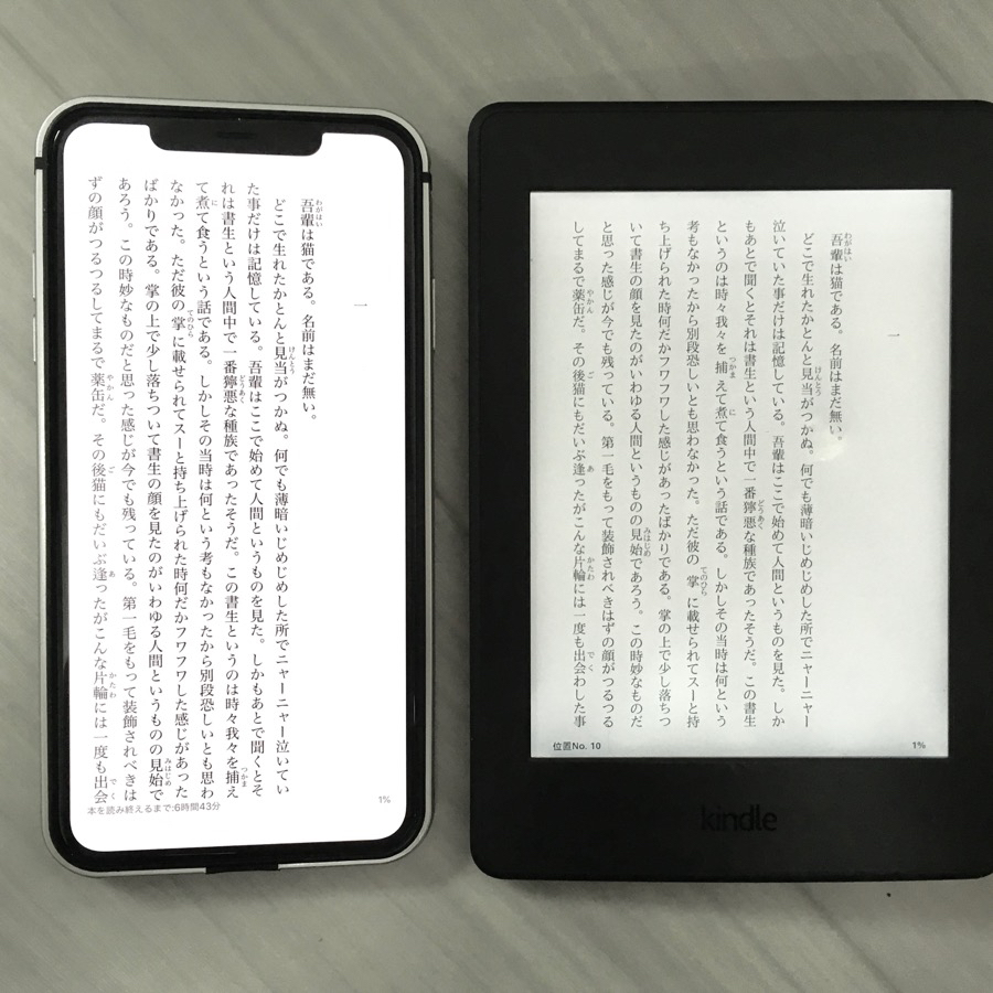 Kindle Paperwhite_4