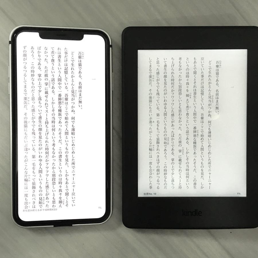 Kindle Paperwhite_4
