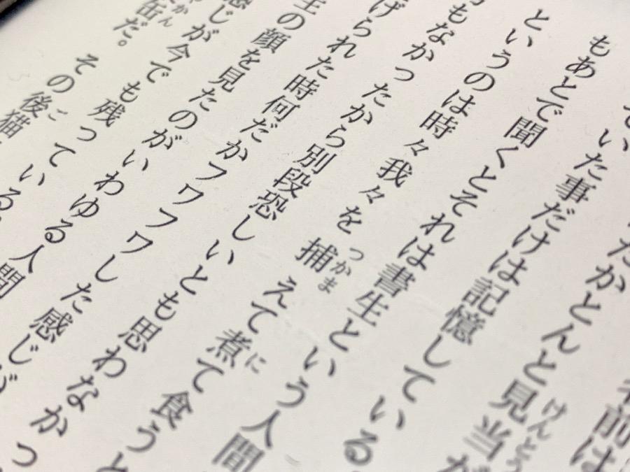 Kindle Paperwhite_6