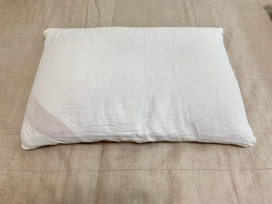 omotesando_futon11