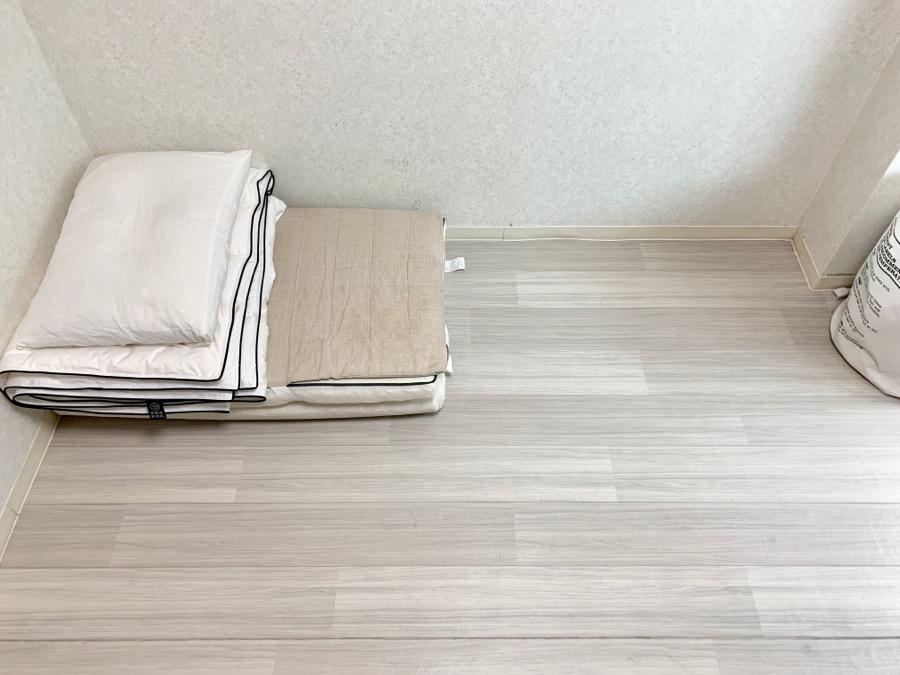omotesando_futon15