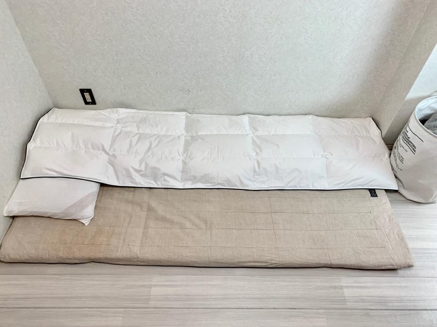 omotesando_futon7