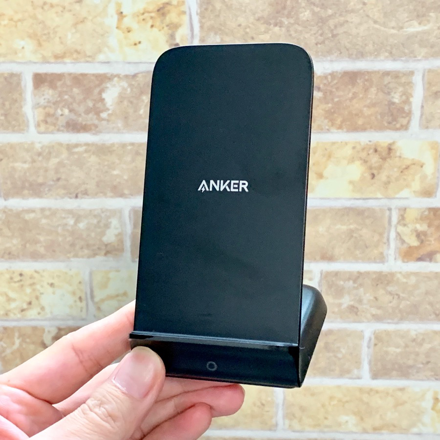 Anker PowerWave3