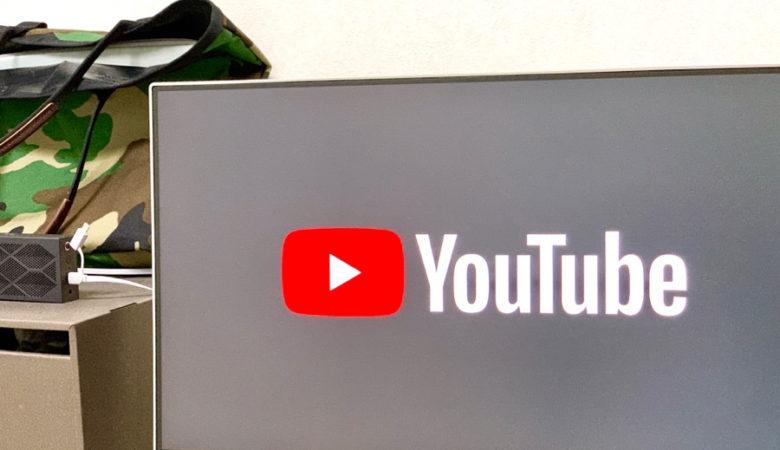 [おすすめ]YouTubeを毎日平均3時間見るSahaのおすすめ動画