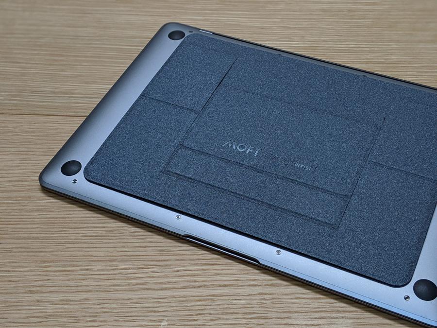 macbook_Accessory1