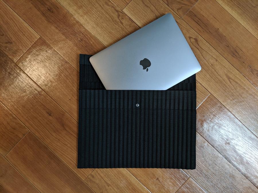 macbook_Accessory5