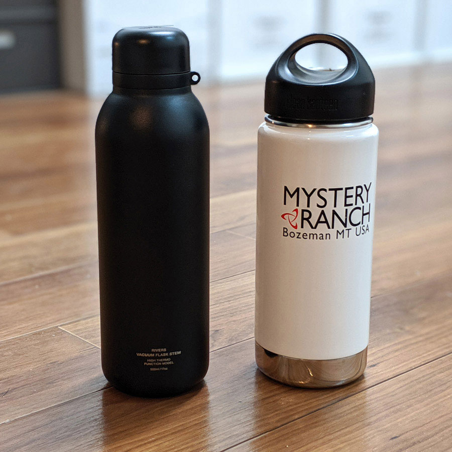 Stainless-bottle4